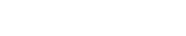 Family Financial Partners