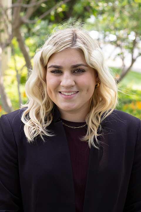 Morgan Almeida